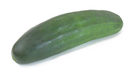 Cocumber Show
