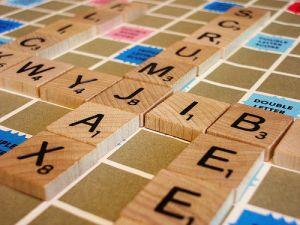 Scrabble17
