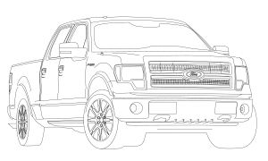 ford-f150-line