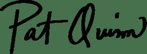 Pat_Quinn_Signature_svg