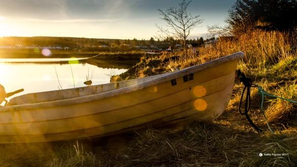 Boat K70_5985IN