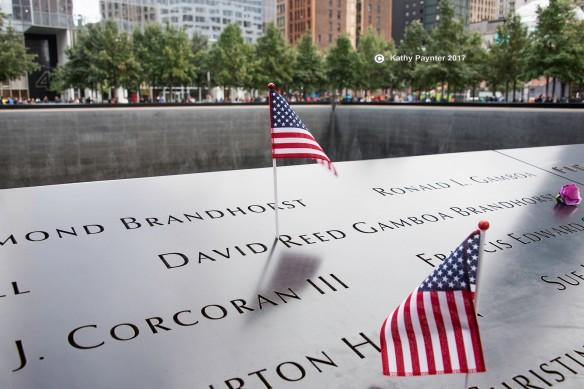 911 Memorial K75_3673IN