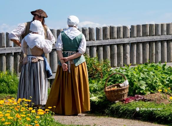 Fort Louisbourg K75_3048IN