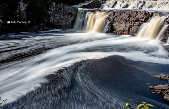 Lepreau Falls K75_3379IN