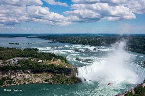 Niagara Falls K75_1700IN