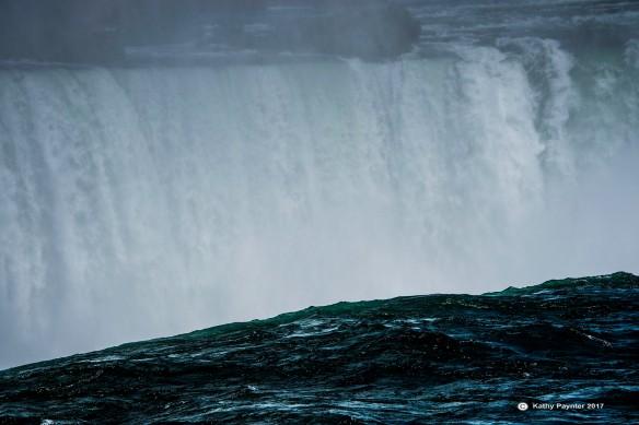 Niagara K75_1681IN