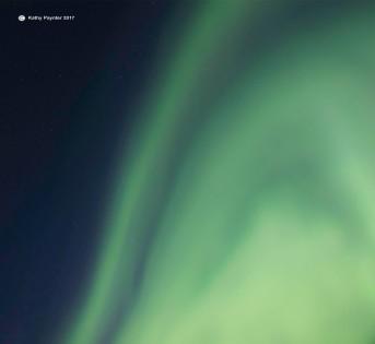 Northern Lights - May 27-2017