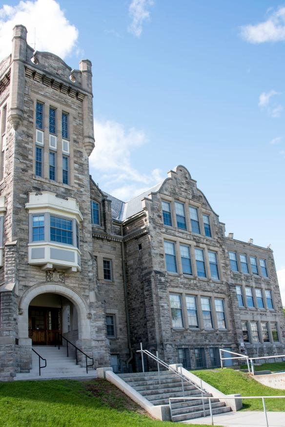 TBay Port Arthur Collegiate Institute K75_1470