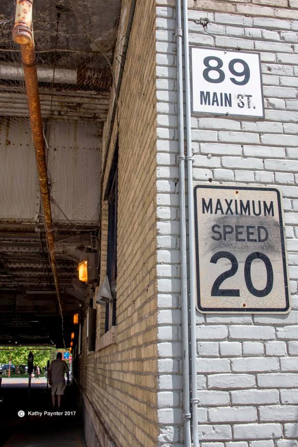 Winnipeg Main underpass K75_1130IN