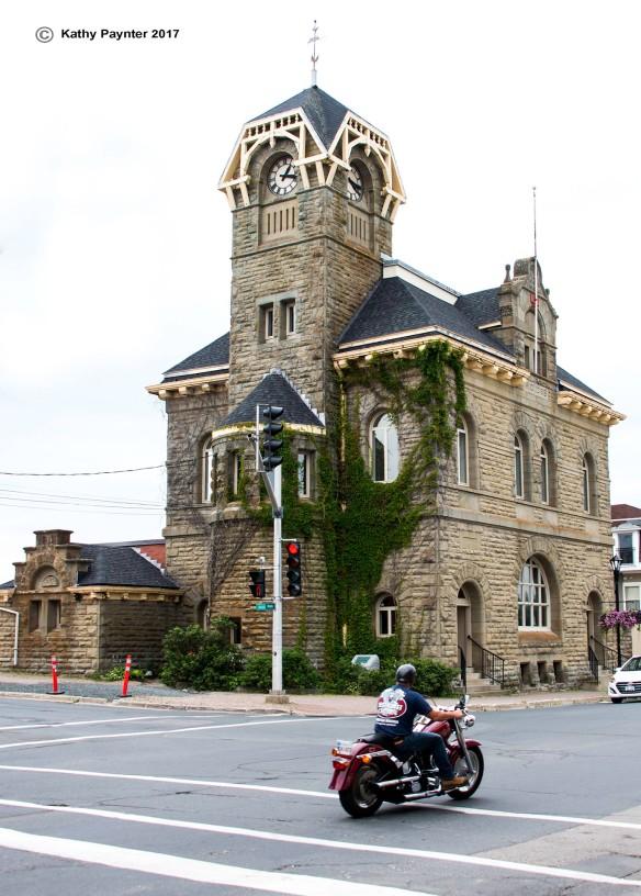 Bathurst Post Office 1884 K75_2526IN
