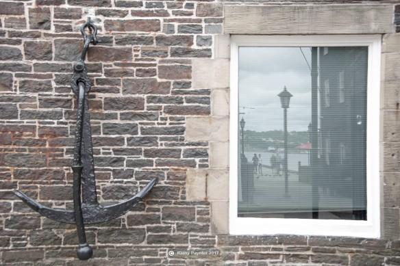 Halifax Harbour K75_3269IN