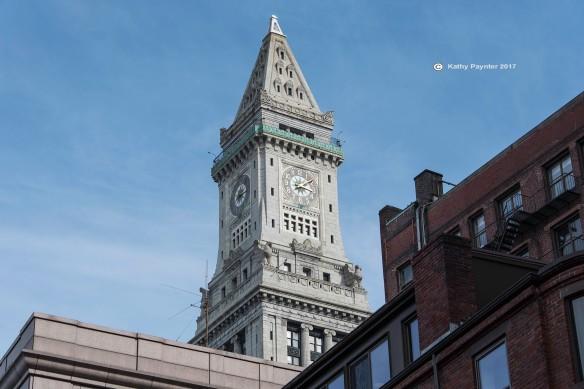 Boston K75_3505IN