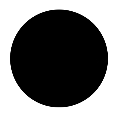Image result for black hole circle