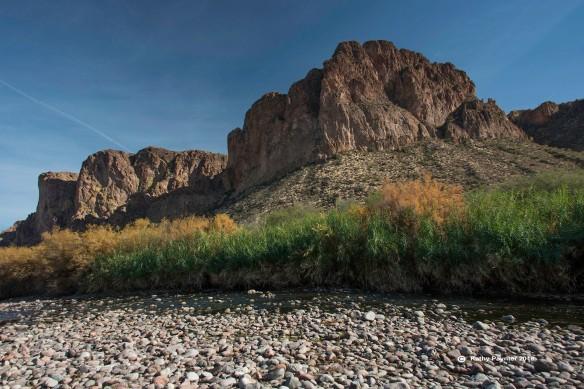 Desert Drive K75_5024IN
