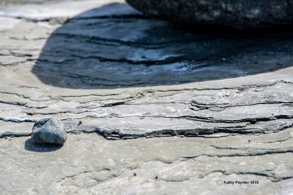 Rock K75_9757IN